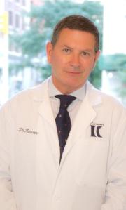 Dr Kirwan